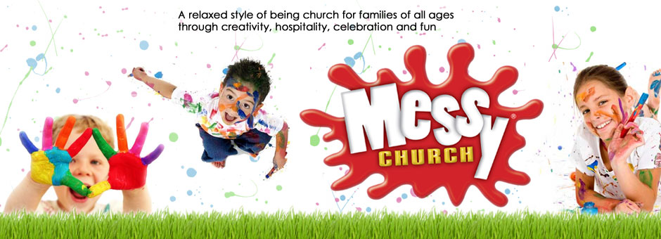 Messy-church-Banner1