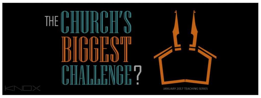 churchs-biggest-challenge-large-slide